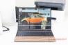 HP Envy 15 x360 - AMD Ryzen 3, Ram 12G, SSD 256G, 15.6 IN FHD - Thiết Kế Nhôm, Màn Hình Cảm Ứng, 2 In 1, Có Ốp Gỗ