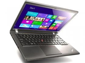 ThinkPad T440 Haswell SSD siêu tốc - Siêu phẩm sang trọng, mạnh mẽ