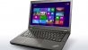 Lenovo Thinkpad T440P (Core i5 4200M, RAM 4GB, SSD 128GB, 14.0 inch HD) Like New