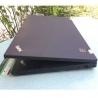 Lenovo Thinkpad T520 i5 2520m 4g 250g 15.6 inch  - Sang trọng - Bền Bỉ