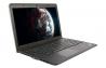 Thinkpad W540 Haswell i7 SSD siêu tốc - Máy trạm chuyên đồ họa, siêu mạnh.