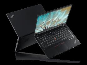ThinkPad X1-Carbon GEN 1 (I5-3427U, Ram 8GB, SSD 128, 14.0 Inches) Mỏng, Nhẹ, Đẹp Thời Trang.