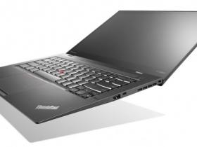 IBM Thinkpad X1 carbon G2 i7 Haswell 8G SSD256G đỉnh cao của sự tinh tế