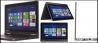 IBM Thinkpad Yoga S1,I7 Haswell,Ram 8G,SSD 180G,bút cảm ứng - 360