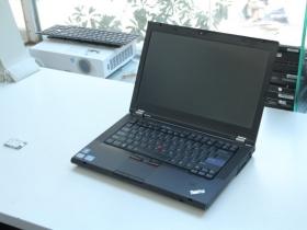"""IBM Thinkpad T420 I5 Ram 4G Hdd 320G 14"""" """"nồi đồng cối đá"""" XT Mỹ"""