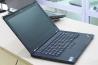 ThinkPad T430s i5 iVy Ram 4G HDD500G doanh nhân bền bỉ, máy mỏng & nhẹ