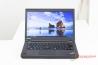 Lenovo Thinkpad T440P (Core i5 4200M, RAM 4GB, SSD 128GB, 14.0 inch HD) Like New