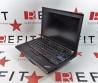 IBM ThinkPad X220 i5 - nhỏ gọn, mạnh mẽ & đẳng cấp - Siêu giảm giá