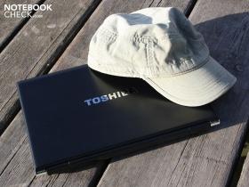 Toshiba Portégé R830 i5/4G/320G,Laptop Doanh Nhân Siêu Nhẹ.